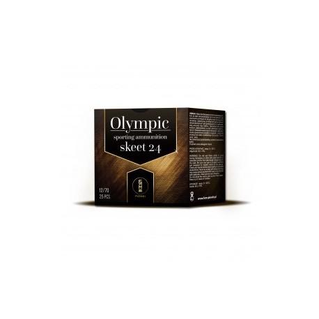 SKEET OLYMPIC 24g