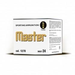 MASTER SKEET 24 g
