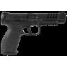 Pistolet H&K SFP-9 SF L