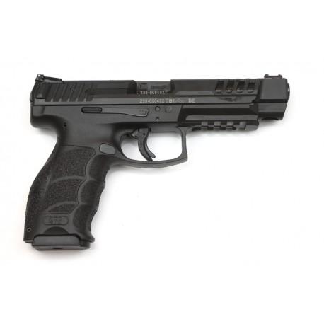 Pistolet H&K SFP-9 SF L PB