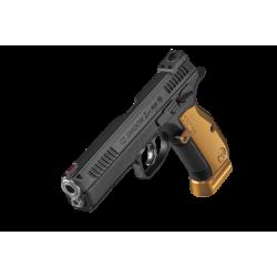 Pistolet CZ SHADOW 2 ORANGE
