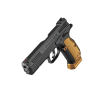 Pistolet CZ SHADOW 2 ORANGE
