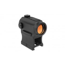 Kolimator HOLOSUN HS403B RED DOT