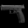 Pistolet CZ P-10 F