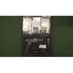 Pistolet H&K SFP-9 SF OR