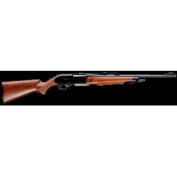 Sztucer samopowtarzalny Winchester Vulcan SXR