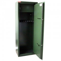 szafa NOVCAN G-3/8/350 S1 z półkami