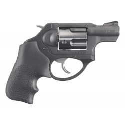 Rewolwer RUGER LCRx  mod. 5464