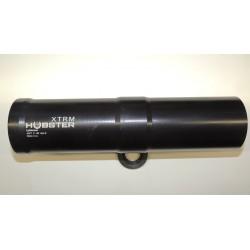 Tłumik Hubster X60 XTRM