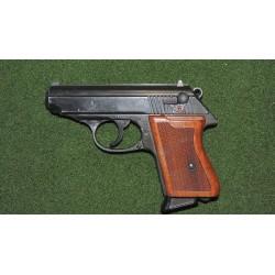 Pistolet IMPERATOR mod 752