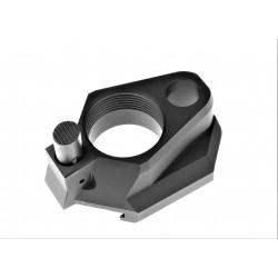 adapter kolby GROT - AR 15
