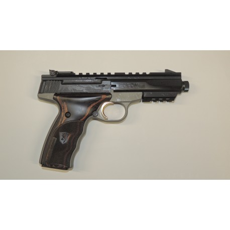 Pistolet Browning MICRO CNTR