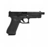 Pistolet GLOCK 17 gen. V FS MOSS