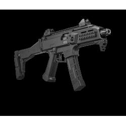 Pistolet maszynowy CZ Scorpion EVO3 A1