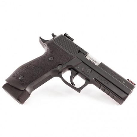 Pistolet Sig Sauer P226 LDC Tacops