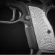 Pistolet CZ TS 2