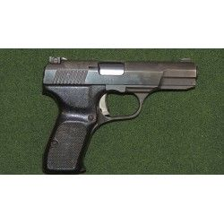 Pistolet NORINCO mod. NP20