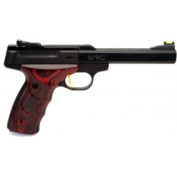 PISTOLET SPORTOWY BROWNING UDX