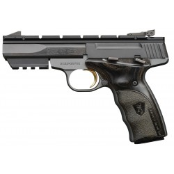 PISTOLET SPORTOWY BROWNING BLACK LABEL