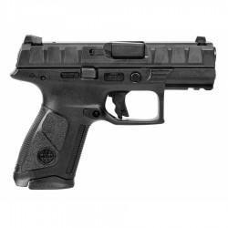 Pistolet Beretta APX Centurion