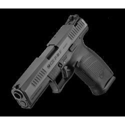 Pistolet CZ P-10 F 45 AUTO