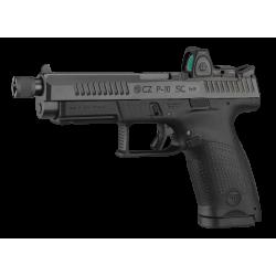 Pistolet CZ P-10 SC OR SR