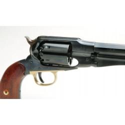 Rewolwer czarnoprochowy Remington New Army 1858 Match