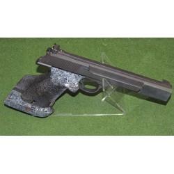 Pistolet ERMA ESP 85 A leworęczny chwyt