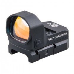 Vector Optics Kolimator Frenzy 1x20x28RD
