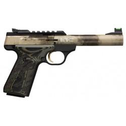 Pistolet Browning BUCK MARK ATACS