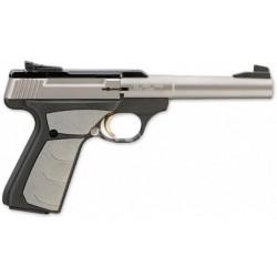Pistolet Browning BUCK MARK Camper S/S
