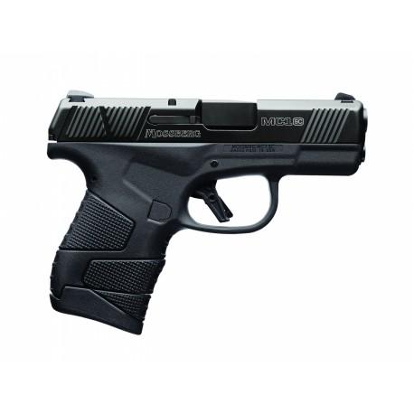 Pistolet samopowtarzalny MOSSBERG MC1 SC
