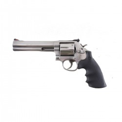 EWOLWER SMITH & WESSON 686
