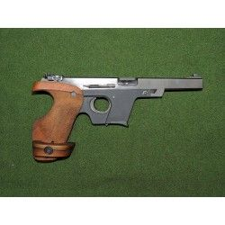 PISTOLET WALTHER OSP
