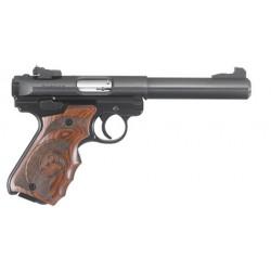 Pistolet Ruger Mk IV 40159