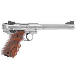 Pistolet Ruger Mk IV Hunter 40160