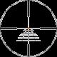 Luneta Swarovski Z6I 2,5-15x56L