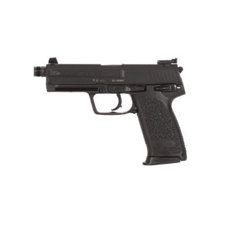Pistolet Heckelr & Koch USP Tactical  223541