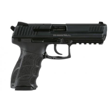 Pistolet H&K P30 L V3