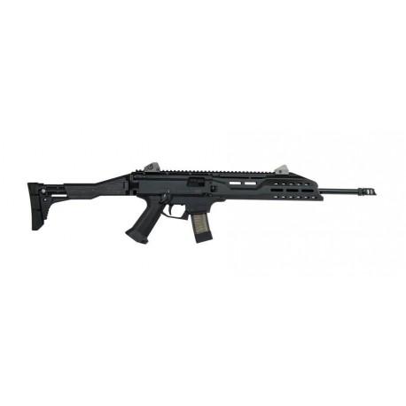 Karabin CZ Scorpion EVO-3 S1 Long
