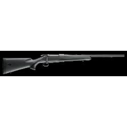 Sztucer Mauser M18