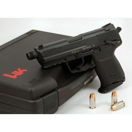 Pistolet H&K 45 Tactical