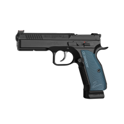 Pistolet SHADOW 2 OR