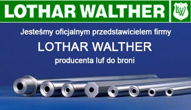 Lothar Walther